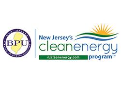 Energy Efficiency for the NJ Homeowner