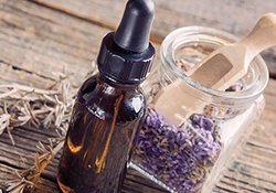 HERBALISM FOR YOUR HEALTH