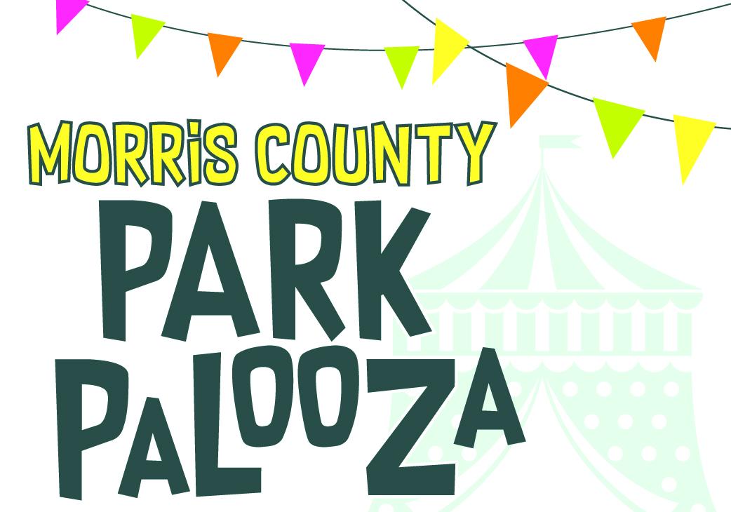 Morris County Park Palooza